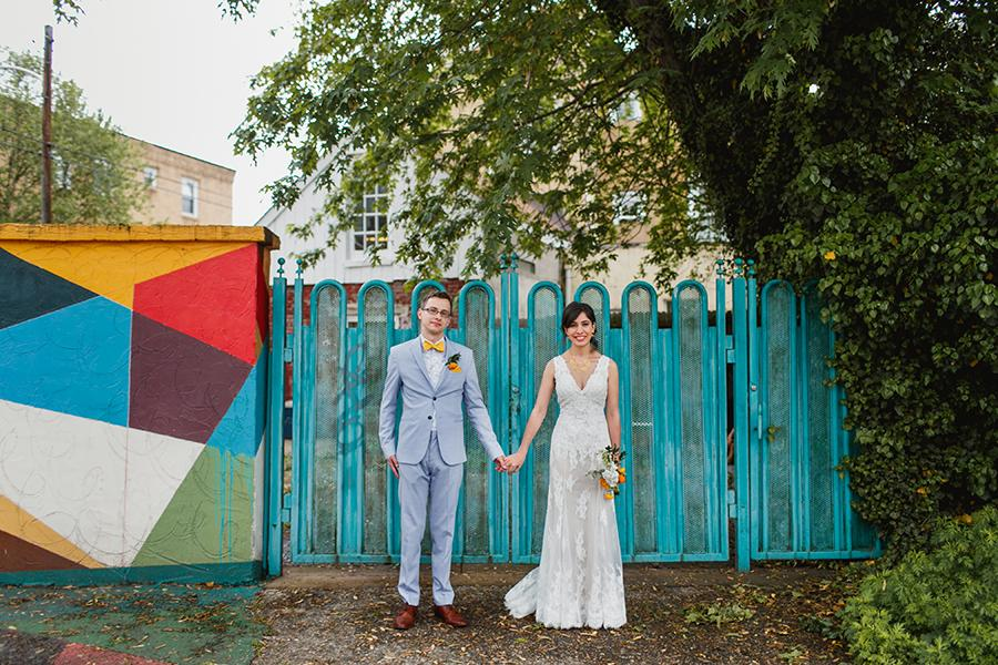 Philadelphia Wedding Photographers Love Be Do Photography Philly In Love Philadelphia Wedding