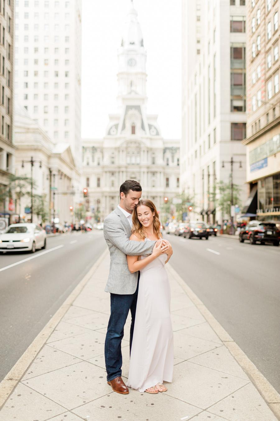 Classic Philadelphia Engagement Session Sarah Canning Photography Philadelphia Photographer Philly In Love Philadelphia Weddings Philadelphia Wedding Vendors Philadelphia Engagements