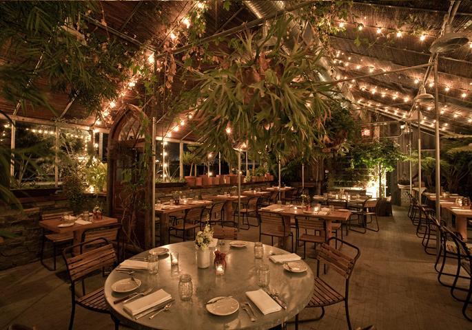 7 Philadelphia Restaurants to have your Rehearsal Dinner Terrain at Styers Philadelphia Philly In Love Philadelphia Weddings
