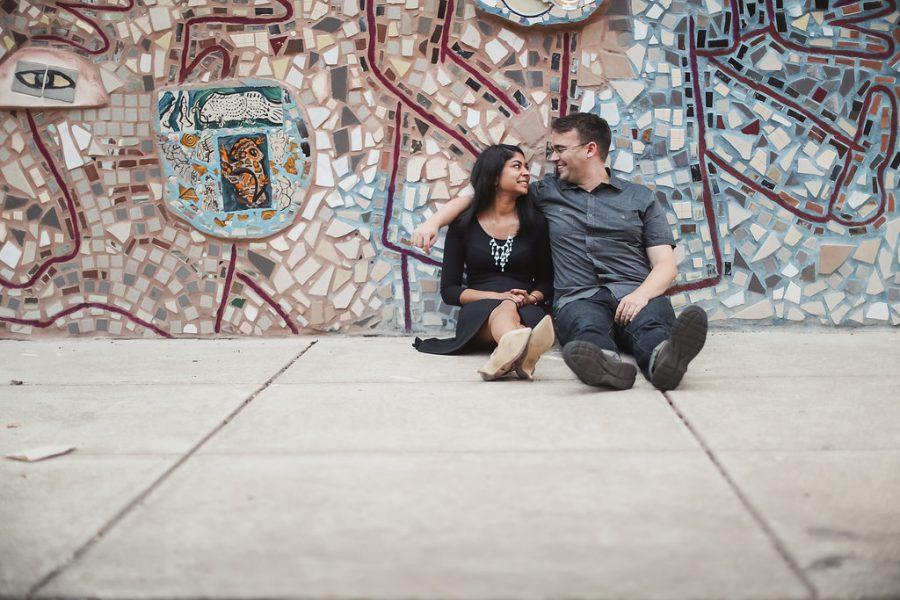 Philadelphia Engagement Session Alison Conklin Photography Philadelphia Photographer Philly In Love Philadelphia Weddings