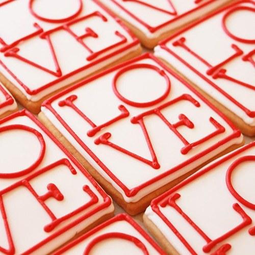 Philadelphia Wedding Favor Ideas Philly In Love Philadelphia Weddings