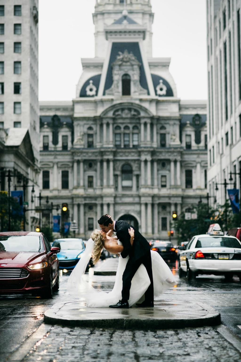Blush and Gold Wedding at Tendenza We Laugh We Love Photography Philadelphia Wedding Photographer Philly In Love Philadelphia Wedding