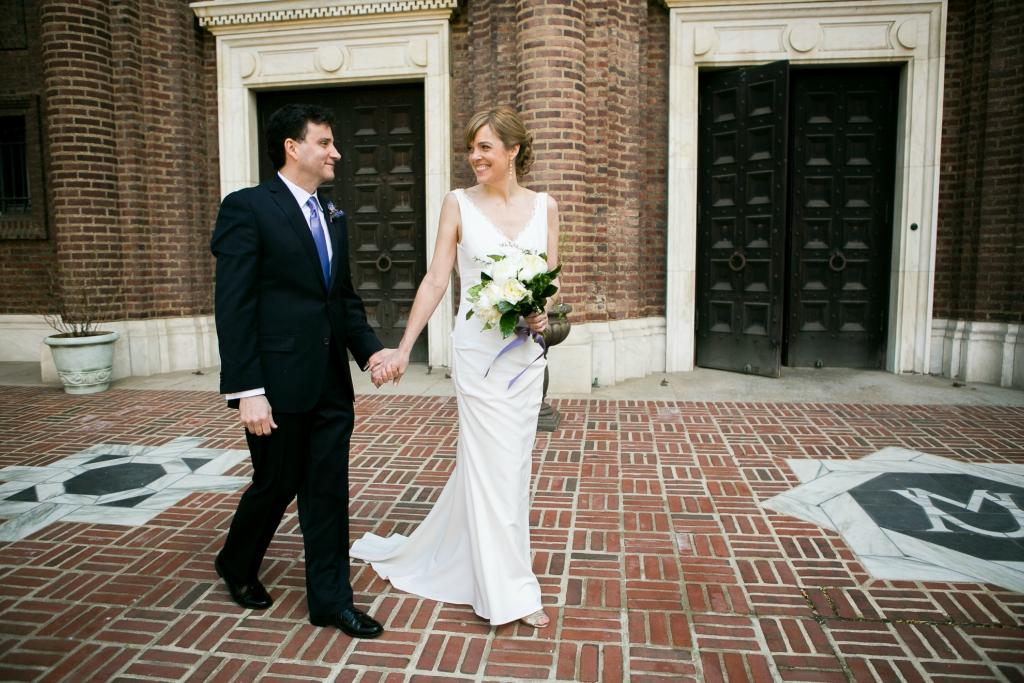 5 Philly Wedding Venues For A Small & Intimate Wedding | Philly In Love