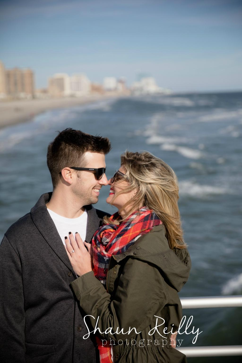 Confessions of a Philadelphia Bride | The Engagement Victoria Waxman Philly In Love Philadelphia Weddings Philadelphia Wedding Vendors Philadelphia Engagements