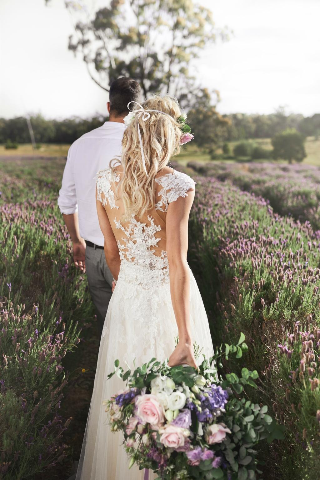 How To Style A Luxe Boho Wedding Adorn Invitations Philly In Love Philadelphia Weddings Inspiration