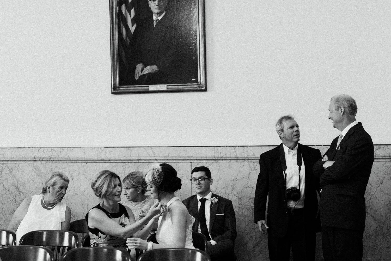 5 Philadelphia Venues for an Intimate Wedding Philadelphia City Hall Philadelphia Wedding Venue Philly In Love Philadelphia Weddings