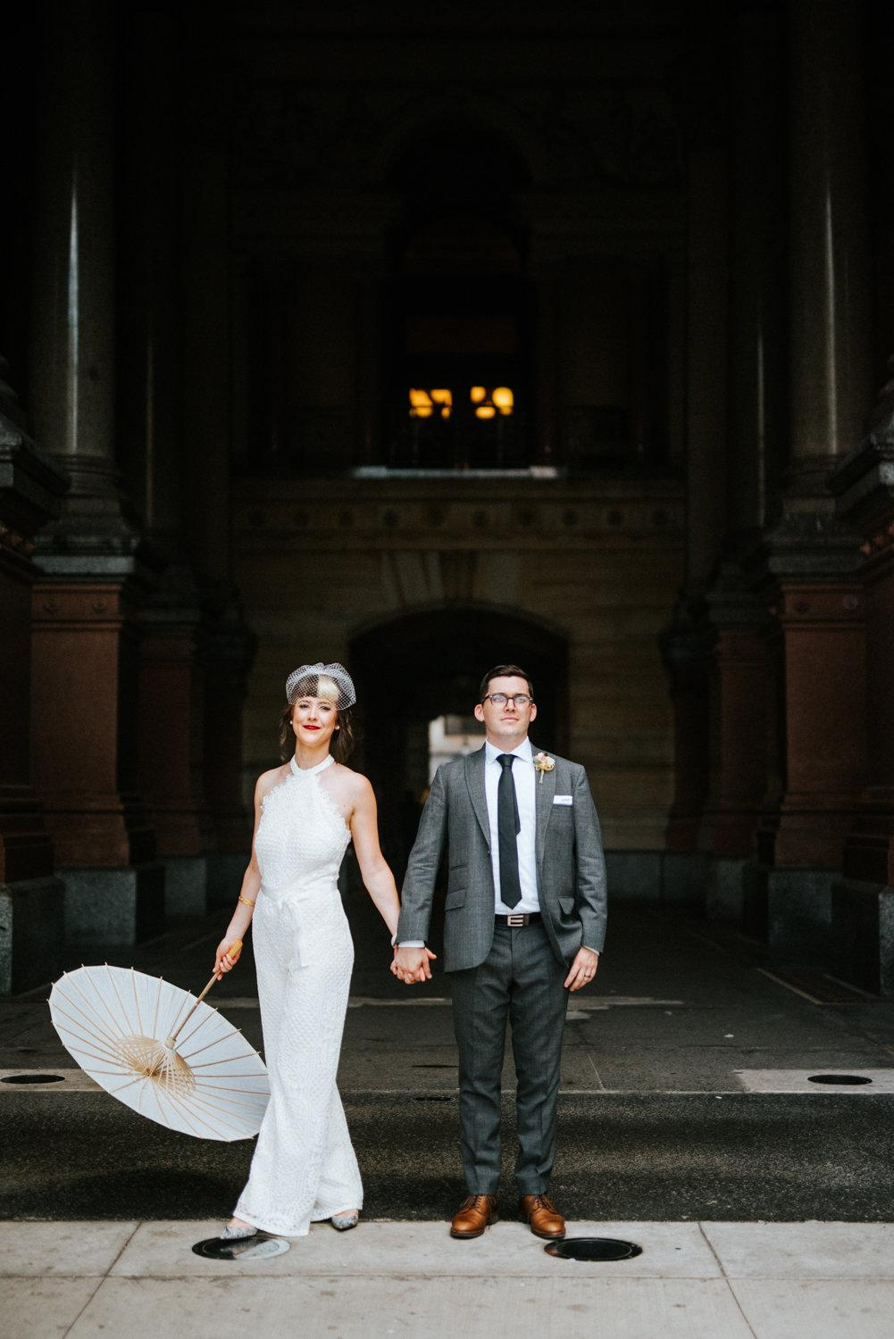 5 Philadelphia Venues for an Intimate Wedding Philadelphia City Hall Philadelphia Wedding Venue Philly In Love Philadelphia Weddings