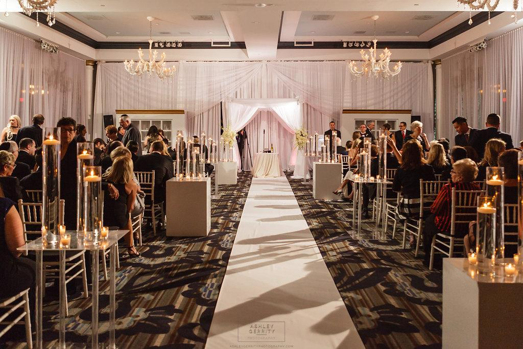Clic Philadelphia Wedding At Vie By Ashley Gerrity Photography Photographer Philly In Love