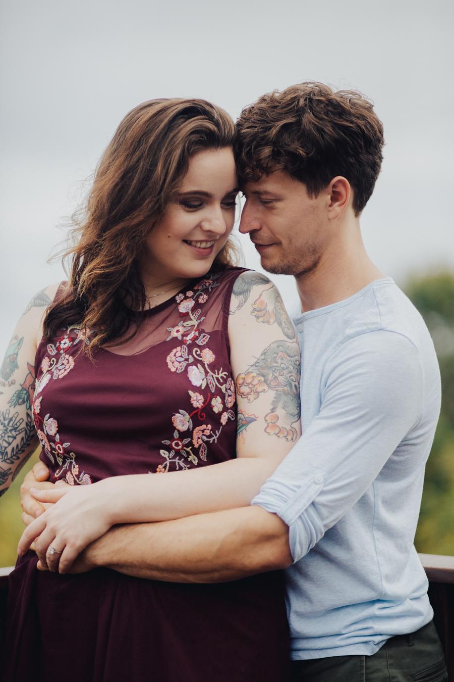 dating lov i washington state cl dating online