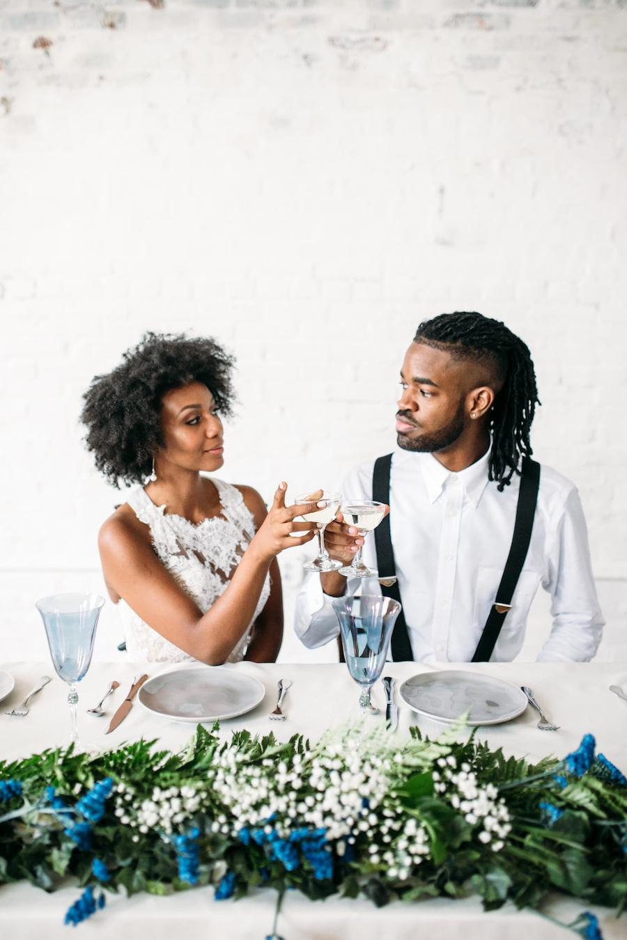 Four Unique Wedding Ideas For Every Bride and Groom | Philly