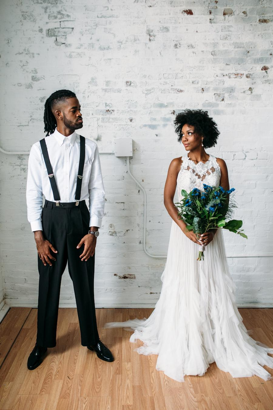Four Unique Wedding Ideas For Every Bride and Groom Events by Merida Brae Howard Photography Philly In Love Philadelphia Weddings