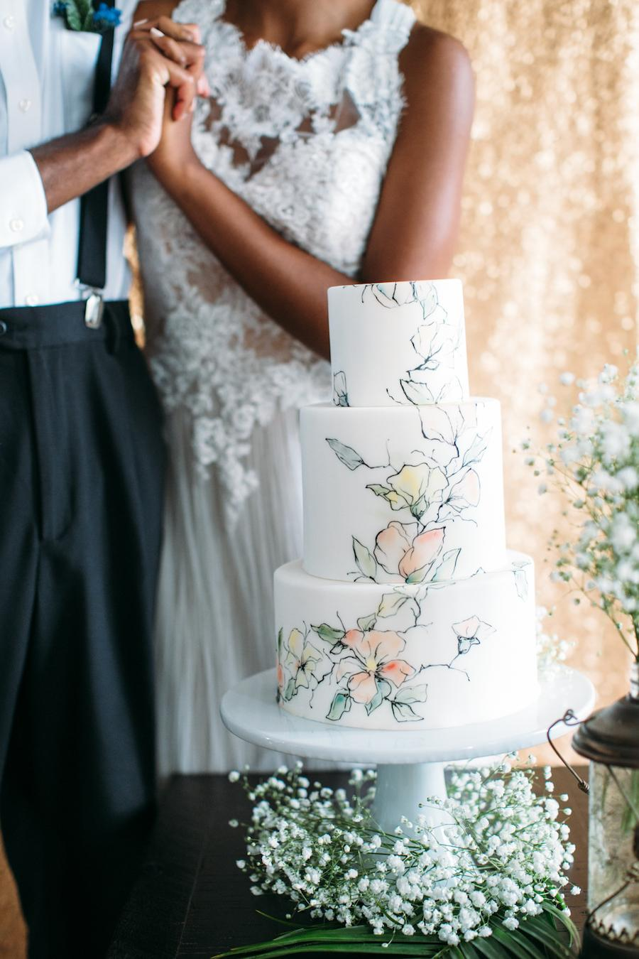 Unique Wedding Ideas.Four Unique Wedding Ideas For Every Bride And Groom Philly In Love