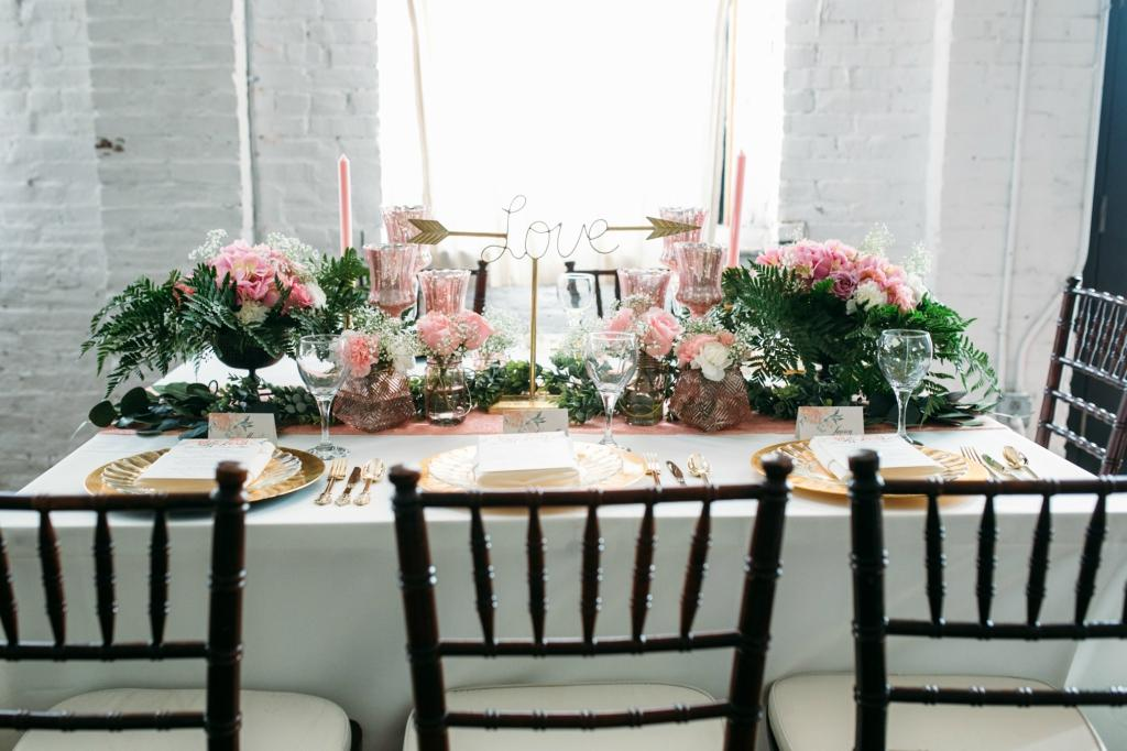 Four Unique Wedding Ideas For Every Bride and Groom Soli Events Brae Howard Photography Philly In Love Philadelphia Weddings