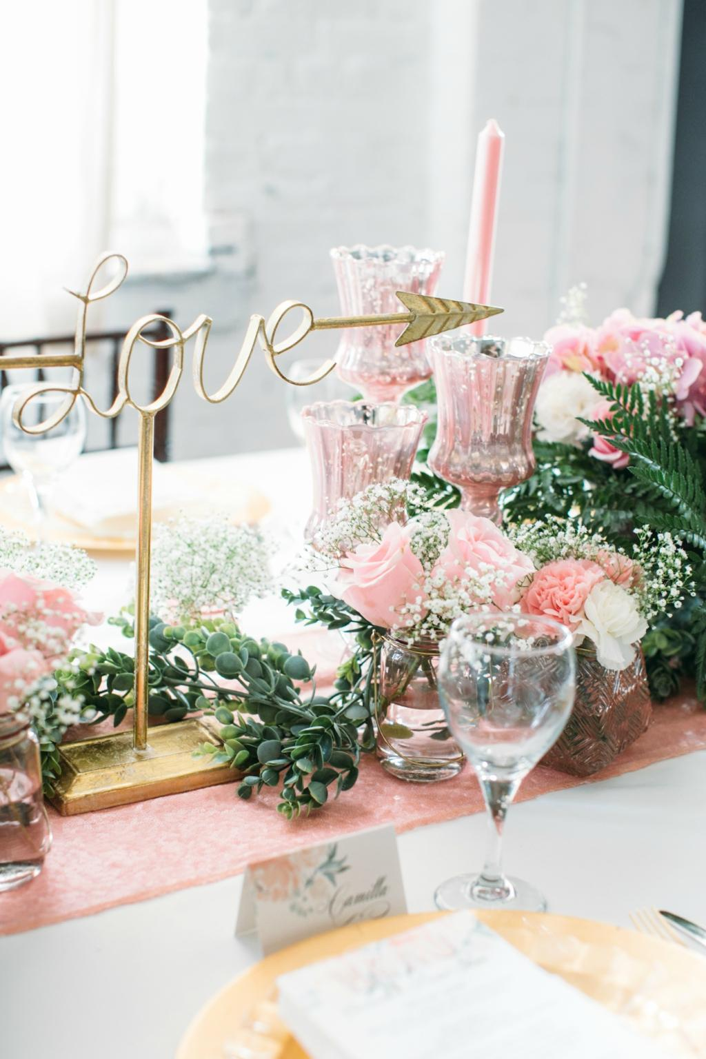 Four Unique Wedding Ideas For Every Bride And Groom Philly In Love