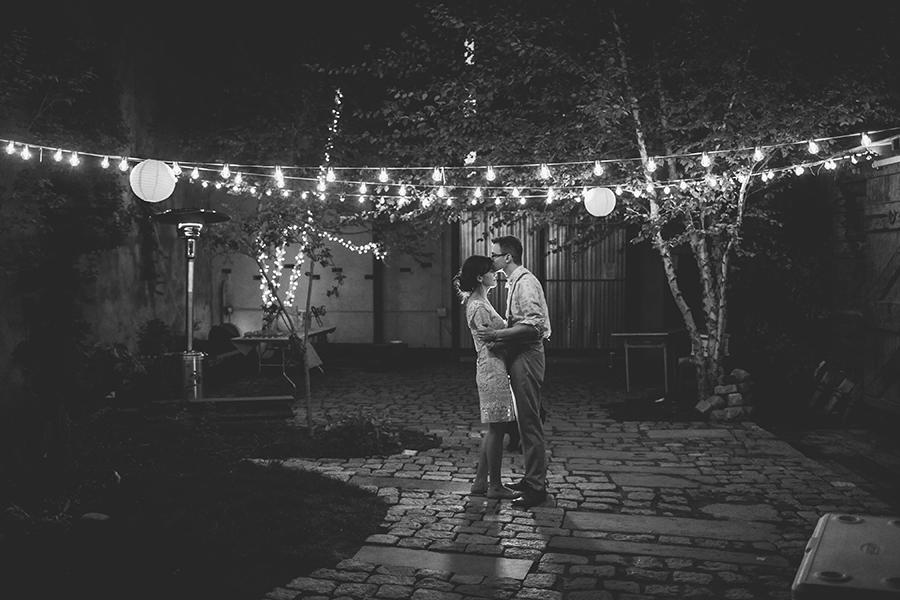 5 Philly Wedding Venues For A Small & Intimate Wedding ...