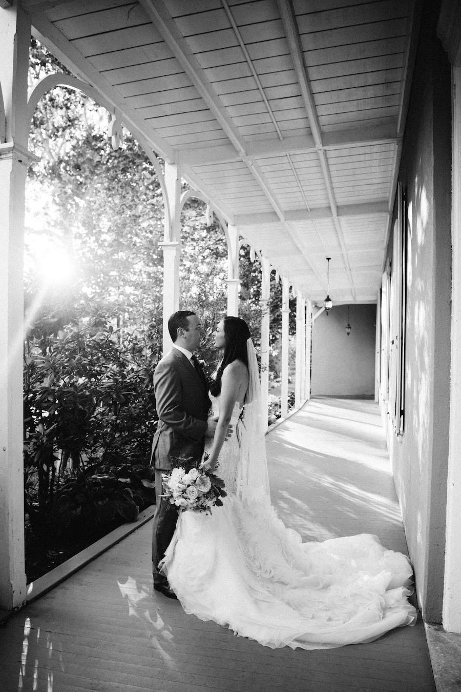 Elegant Wedding at The Washington at Historic Yellow Springs Du Soleil Photographie Philly In Love Philadelphia Weddings