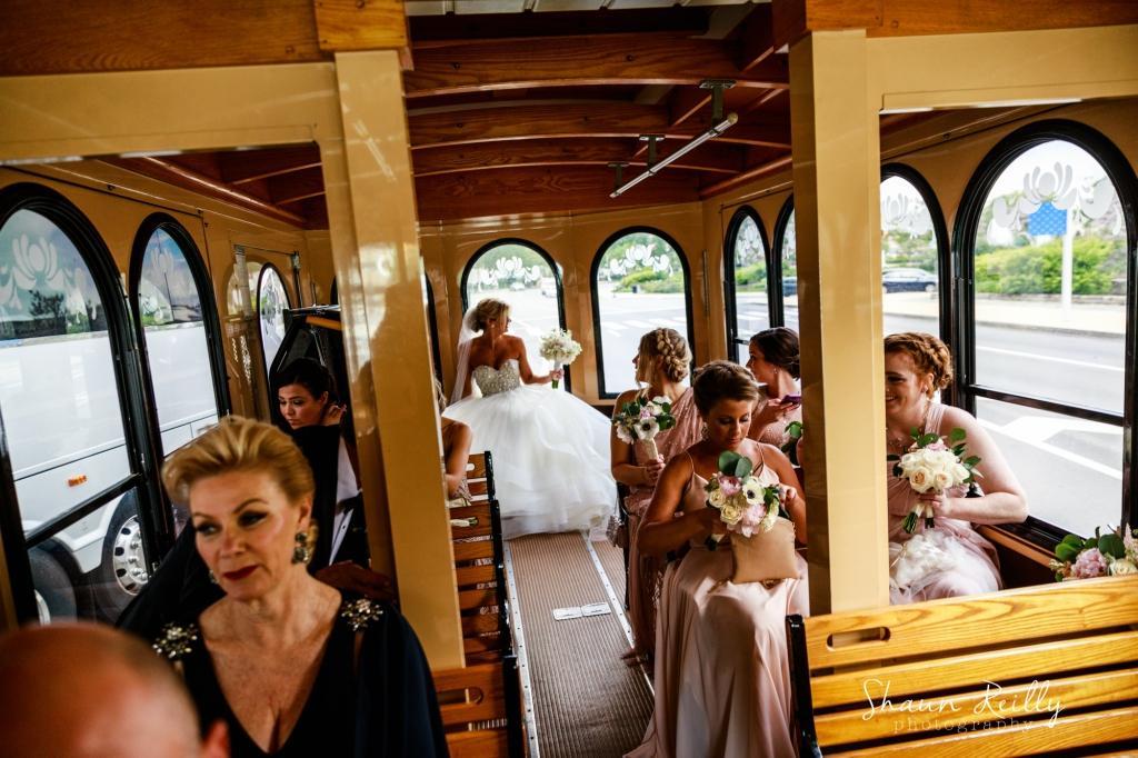 Confessions of a Philadelphia Bride | The Devil is in the Details Philadelphia Wedding Vendors Philly In Love Philadelphia Weddings