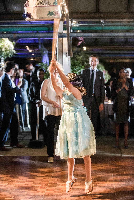 28 Inspirational Wedding Details Philly In Love Philadelphia Weddings Wedding Decor