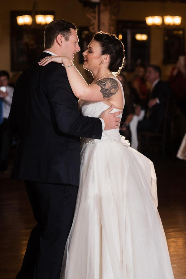 Winter Wedding at Stroudsmoor Country Inn Black White and Raw Photography Philly In Love Philadelphia Weddings Philadelphia Wedding Vendors
