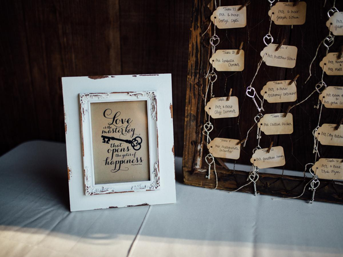 28 Inspirational Wedding Details Philly In Love Philadelphia Weddings Wedding Decor