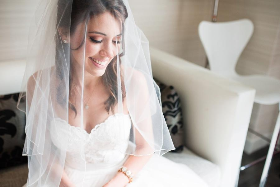 Bride Guide: Here's Why You Should Wear Lashes on Your Wedding Day Beautiful Brides Philly Philly In Love Philadelphia Weddings