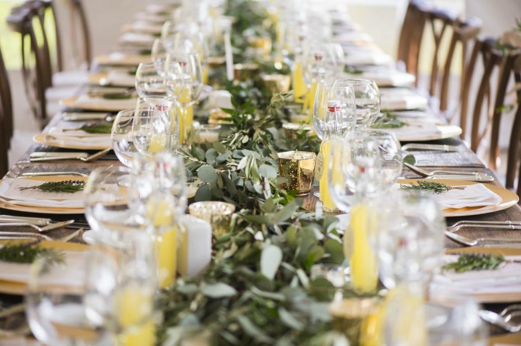 Rustic Italian Wedding at Welkinweir Campli Photography Philly In Love Philadelphia Weddings