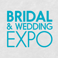 Pennsylvania Bridal and Wedding Expo Philladelphia 2018 Philly In Love Philadelphia Weddings