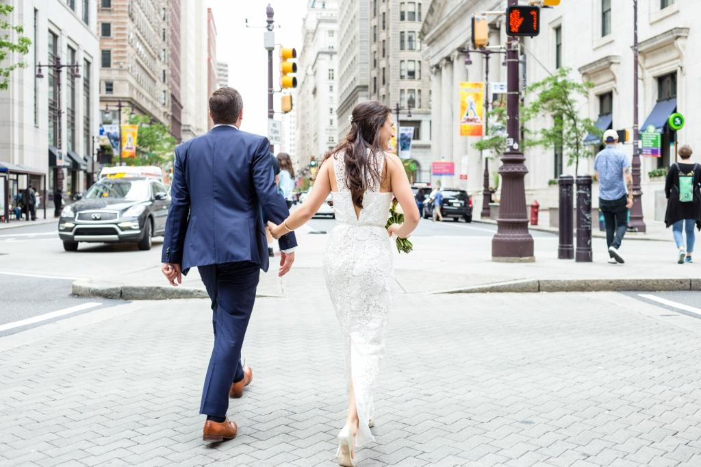 Philly In Love | Best of Inspiration 2017 Philadelphia Wedding Philadelphia Wedding Venues Philadelphia Wedding Inspiration 2018 Wedding