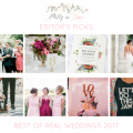 PhillyInLovesBestofRealWeddings2017