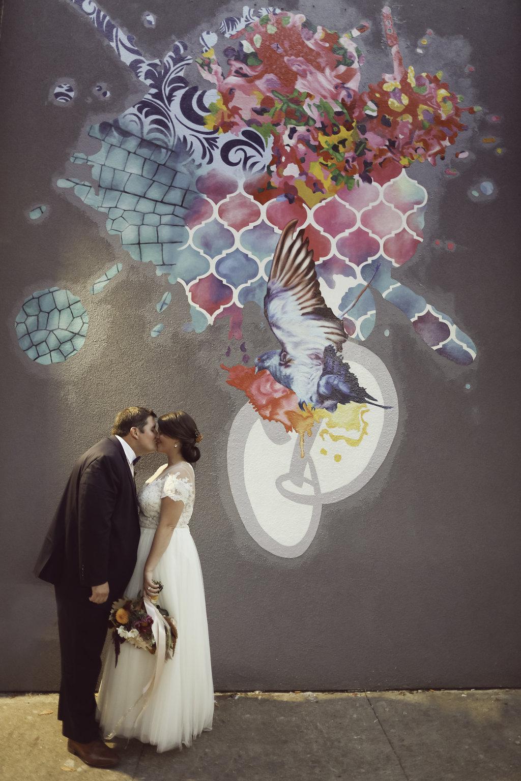 Philly In Love | Best of Real Weddings 2017 Philadelphia Weddings Wedding Inspiration 2018 Wedding