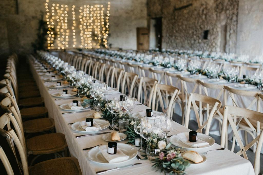 5 New Year's Resolutions Every Bride Should Make | Philly In Love Wedding Planning Bridesmaids NYE Philadelphia Weddings