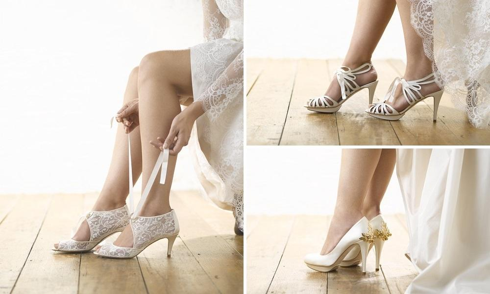 In Which Shoes Should You Walk Down the Aisle in 2018 Philly In Love Philadelphia Weddings