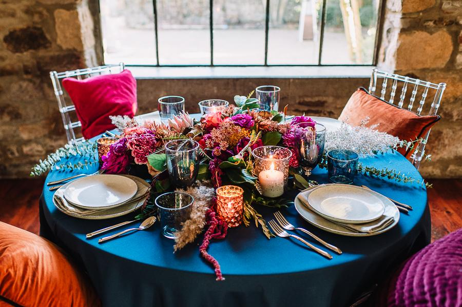 Winter Microwedding at HollyHedge Estate Nina Lily Photography Philly In Love Philadelphia Weddings Philadelphia Wedding Vendors