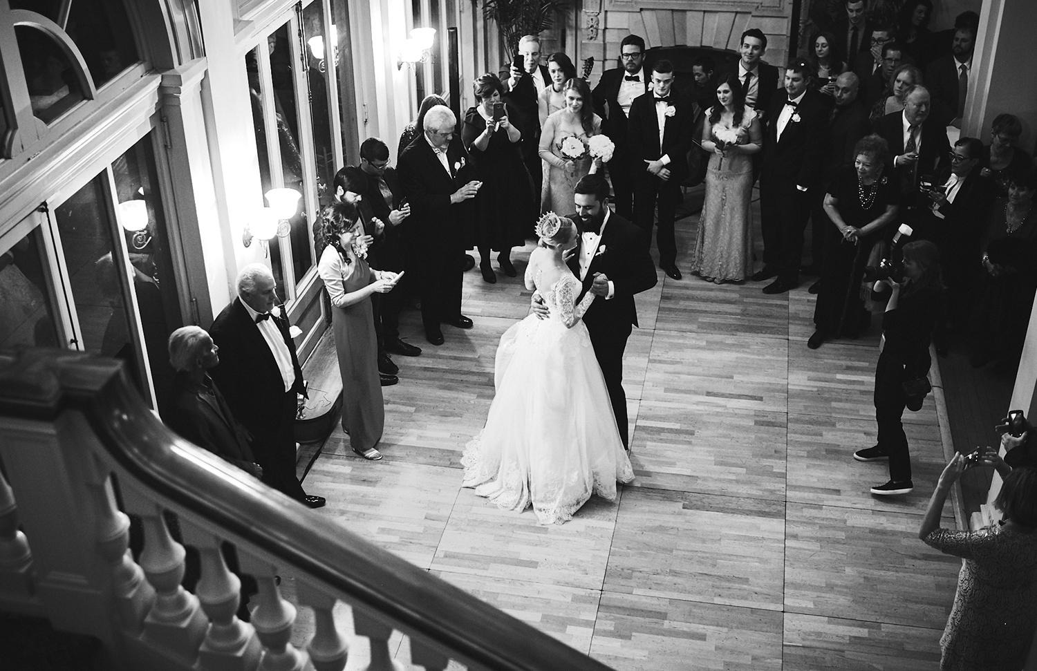 Royal Wedding at Cairnwood Estate Bri Johnson Weddings Philly In Love Philadelphia Weddings
