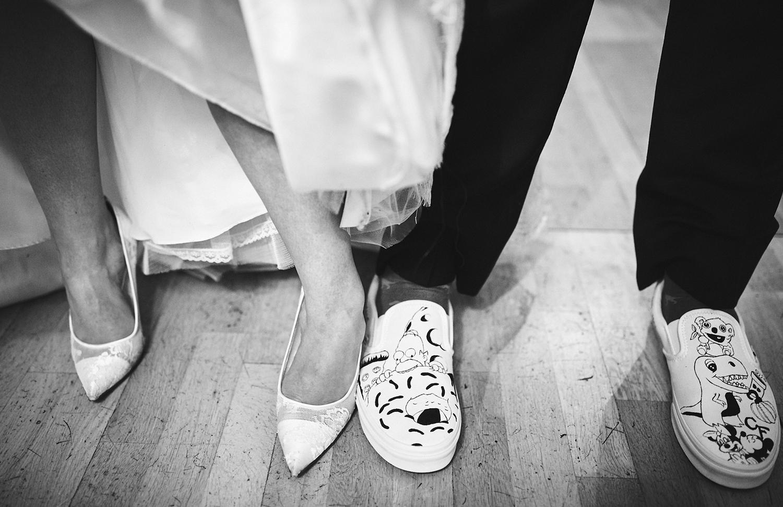 Royal Wedding at Cairnwood Estate Bri Johnson Weddings Philly In Love Philadelphia Weddings