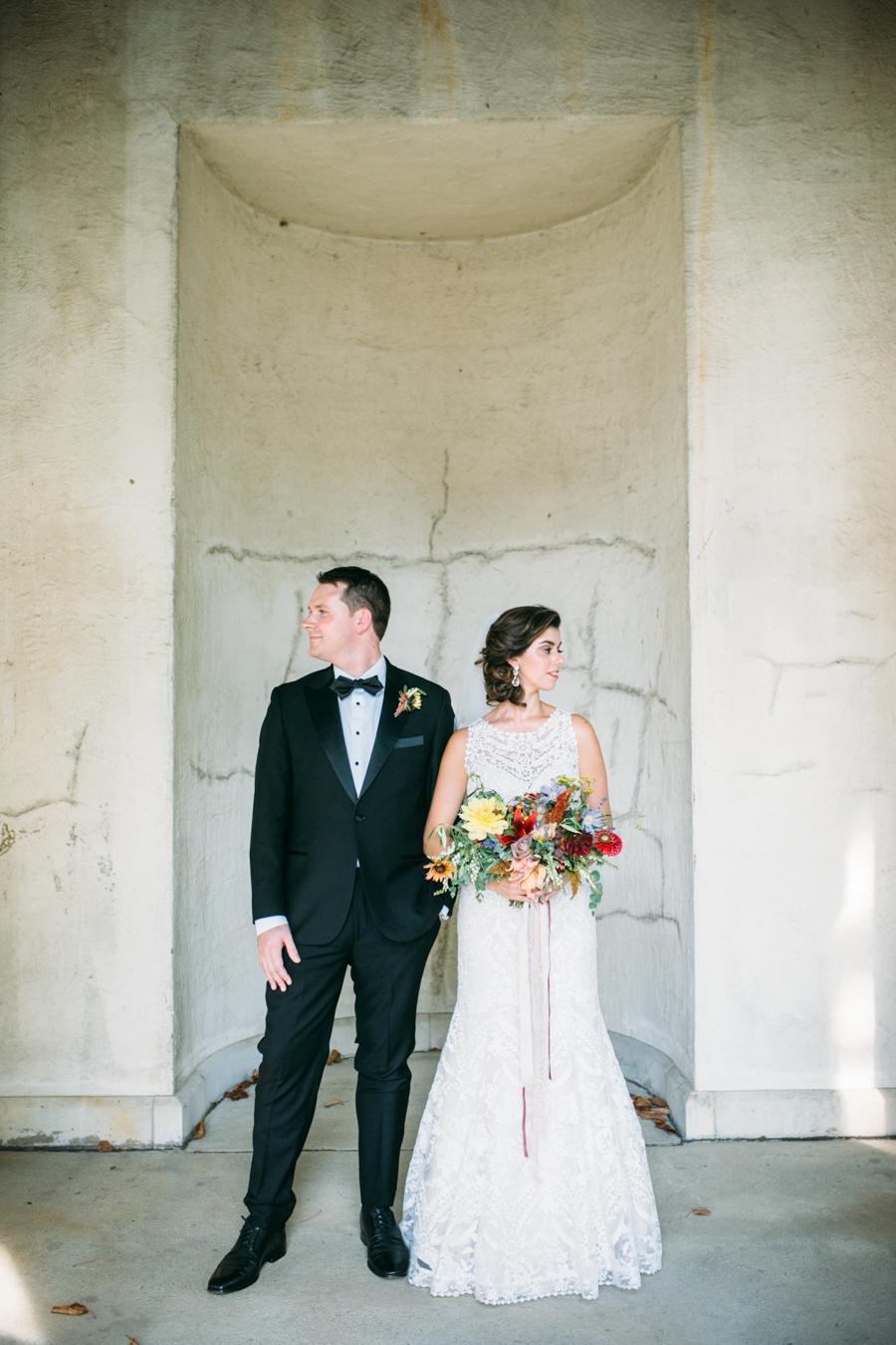 Mediterranean Wedding at the American Swedish Historical Museum Brae Howard Photography Philly In Love Philadelphia Weddings Philadelphia Wedding Blog