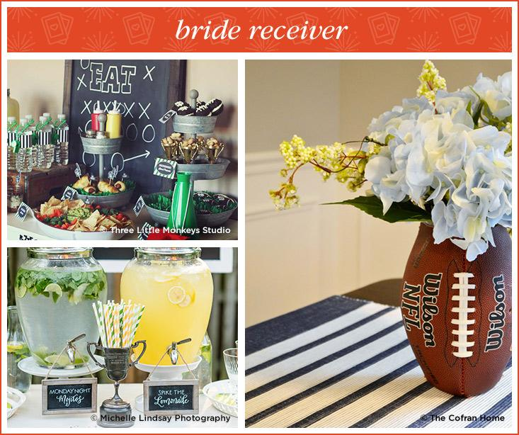 24 Engagement Party Decoration Ideas For Any Theme Philly In Love