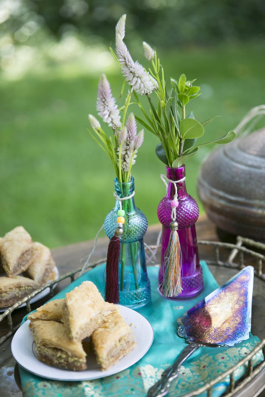 Colorful Multi-Cultural Interfaith Styled Wedding Philly In Love Philadelphia Weddings Venues Vendors
