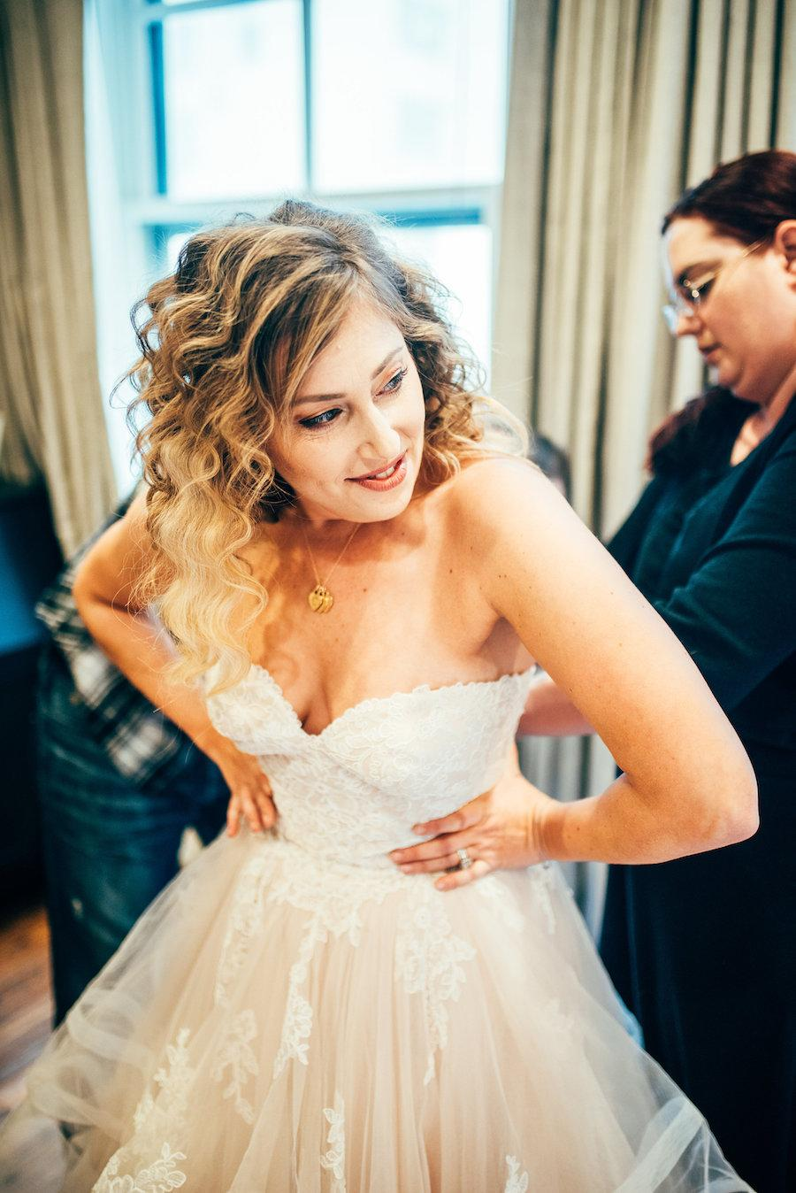 Surprise Wedding Re-Shoot by Philadelphia Wedding Vendors Events by Merida Alex Medvick Photography Philly In Love Philadelphia Weddings