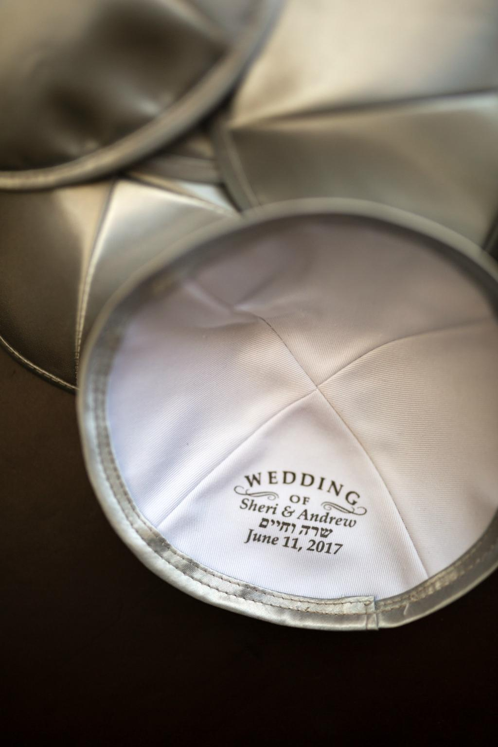 Africa Live this week: 7 - BBC News Rodeph shalom philadelphia wedding photos