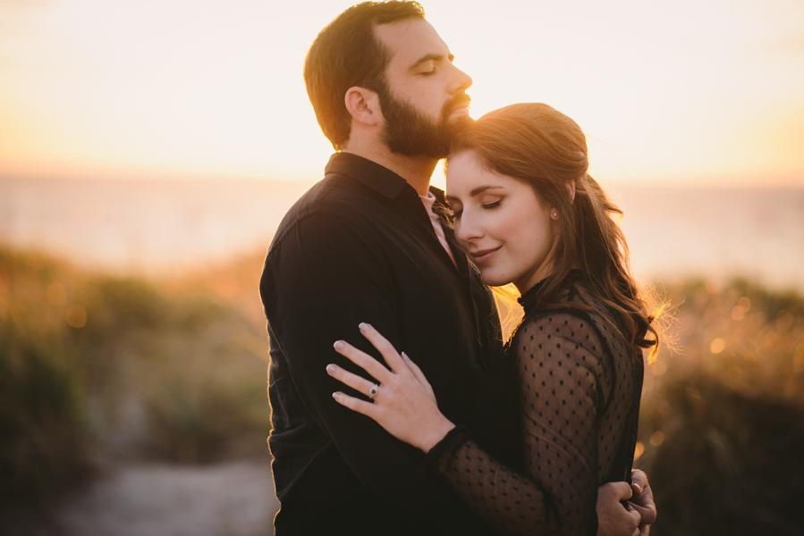 Cape May Winery and Vineyard Engagement by ALN Images Philly In Love Philadelphia Weddings Venues Vendors