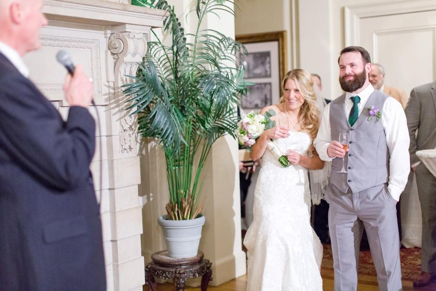 St. Patrick's Day Wedding at Cairnwood Estate Adrienne Matz Photography Philly in Love Philadelphia Weddings Vendors