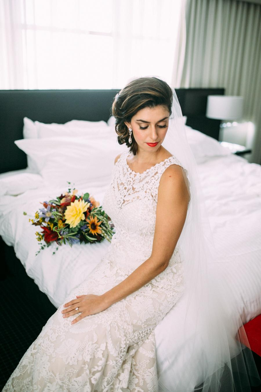 10 Wedding Planning Tips From Real Philadelphia Brides Philly In Love Philadelphia Weddings Venues Vendors