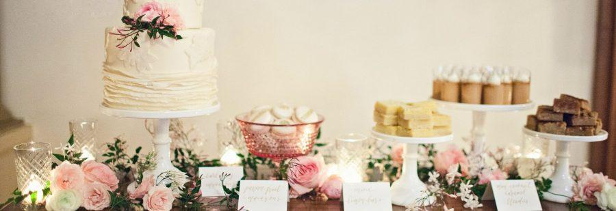 fall wedding menu Archives | Philly In Love