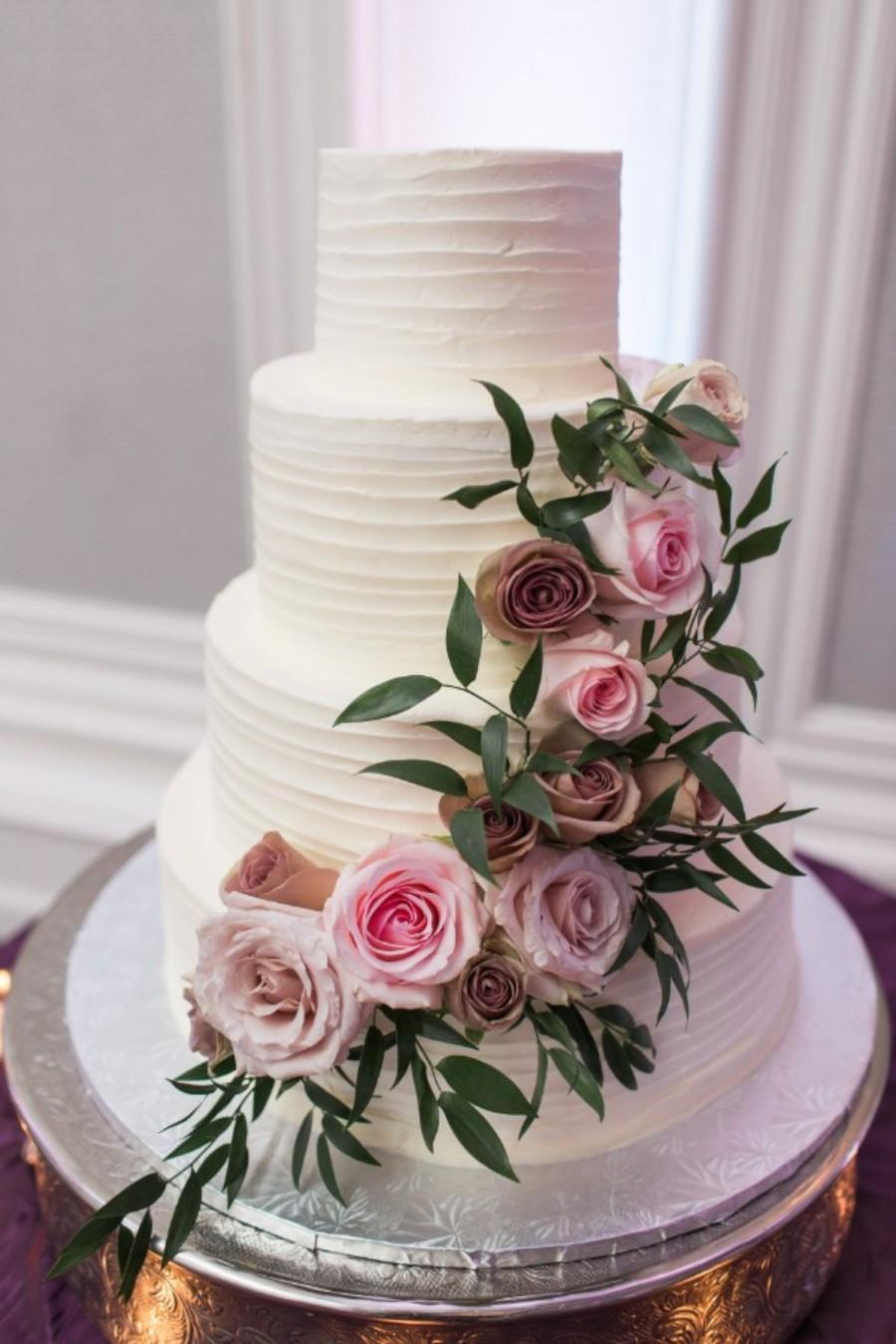 Classic Wedding at The Ballroom at Ellis Preserve Philly In Love Philadelphia Weddings Venues Vendors