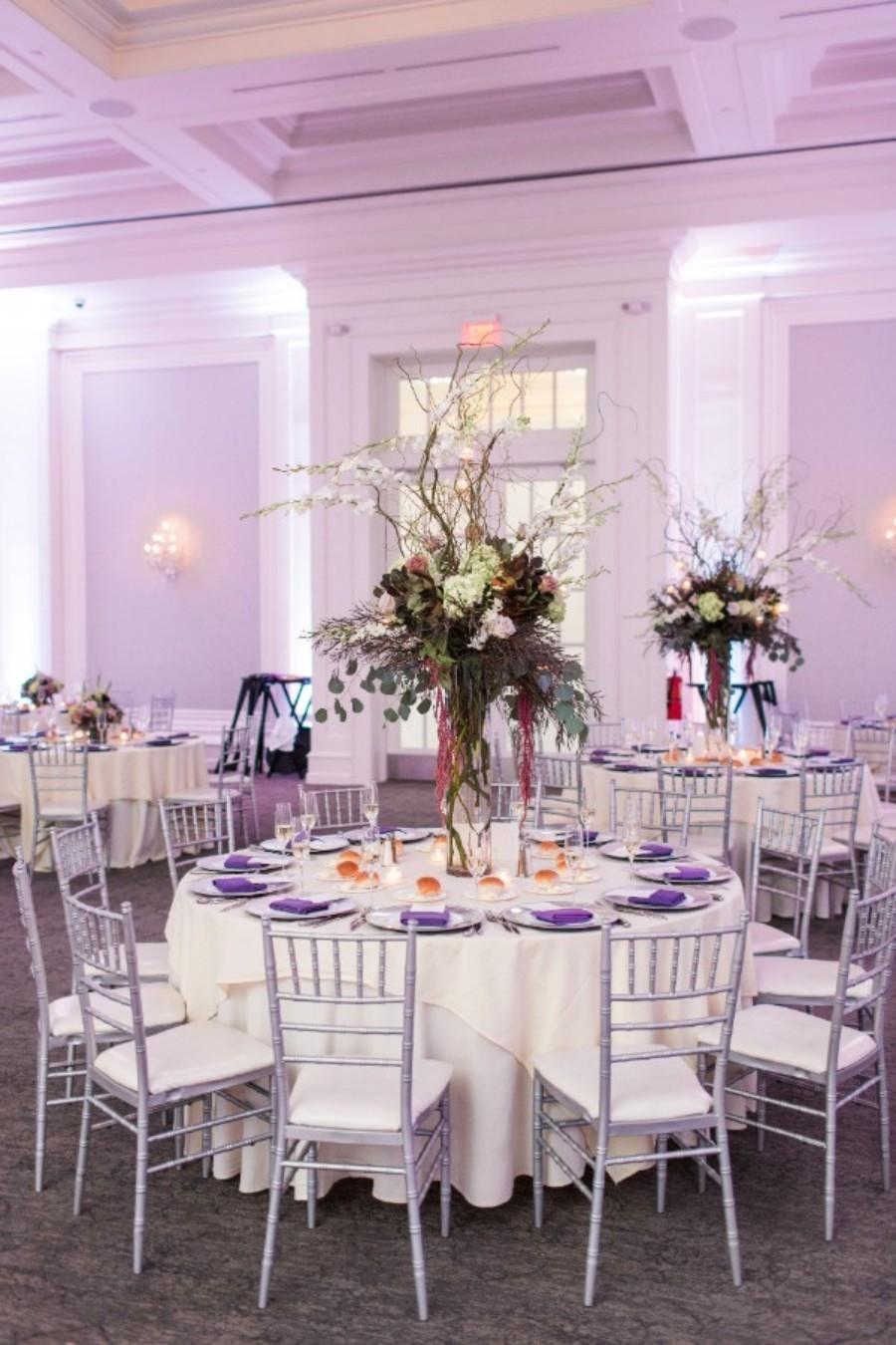 Classic Wedding at The Ballroom at Ellis Preserve Philly In Love Philadelphia Weddings Venues Vendors