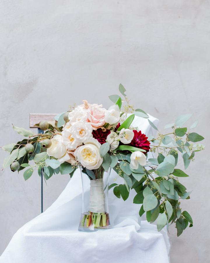 Enchanting Eco-Friendly Maas Building Wedding Celia Ragonese Wedding Photography Philly In Love Philadelphia Weddings Venues Vendors