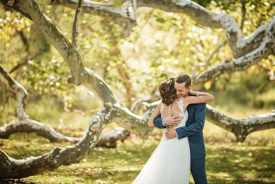 Bohemian Wedding at Philander Chase Knox Estate Jennifer Green Photography Philly In Love Philadelphia Wedding Blog Venue Vendors