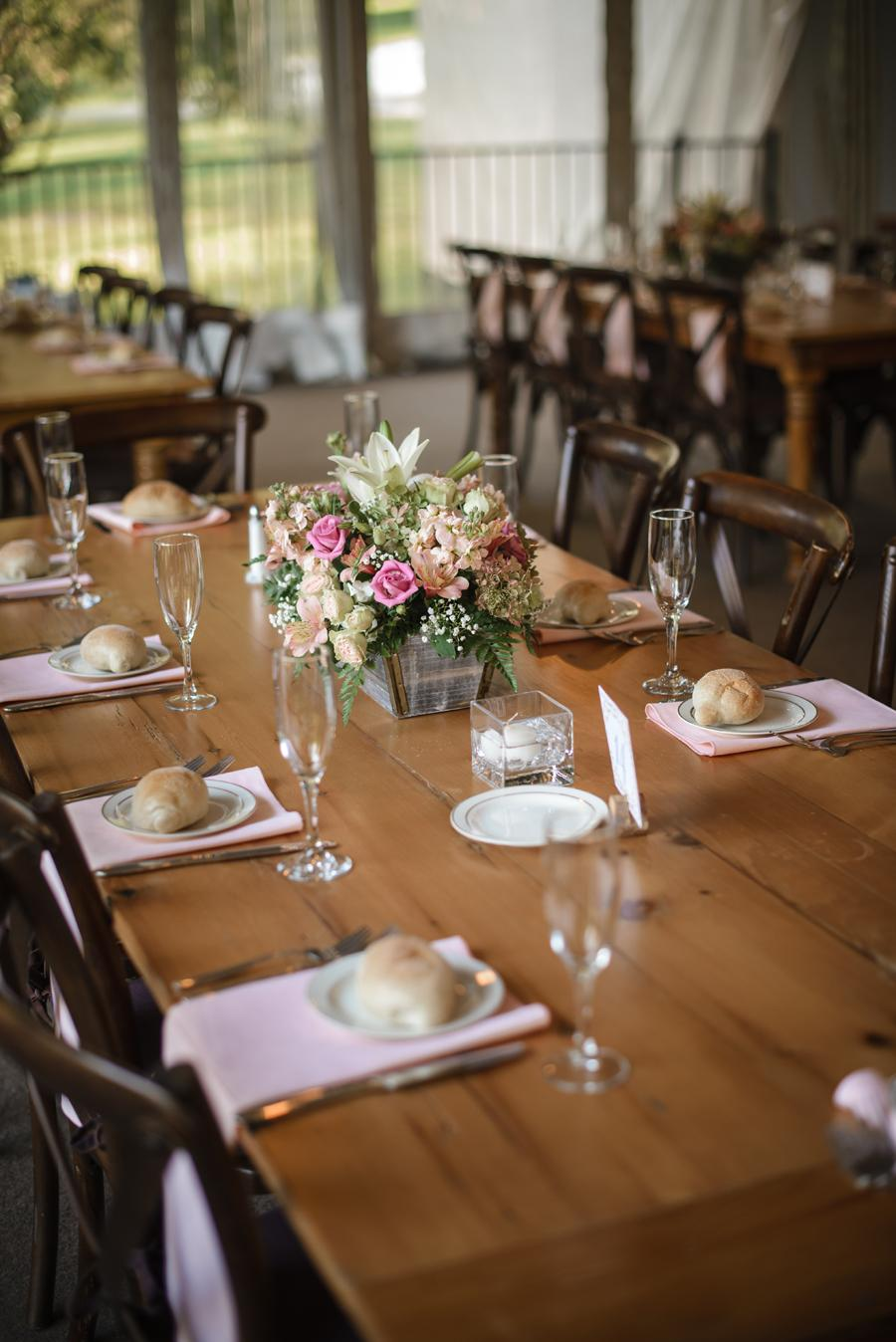 Bohemian Wedding at Philander Chase Knox Estate Jennifer Green Photography Philly In Love Philadelphia Wedding Blog Venue Vendors