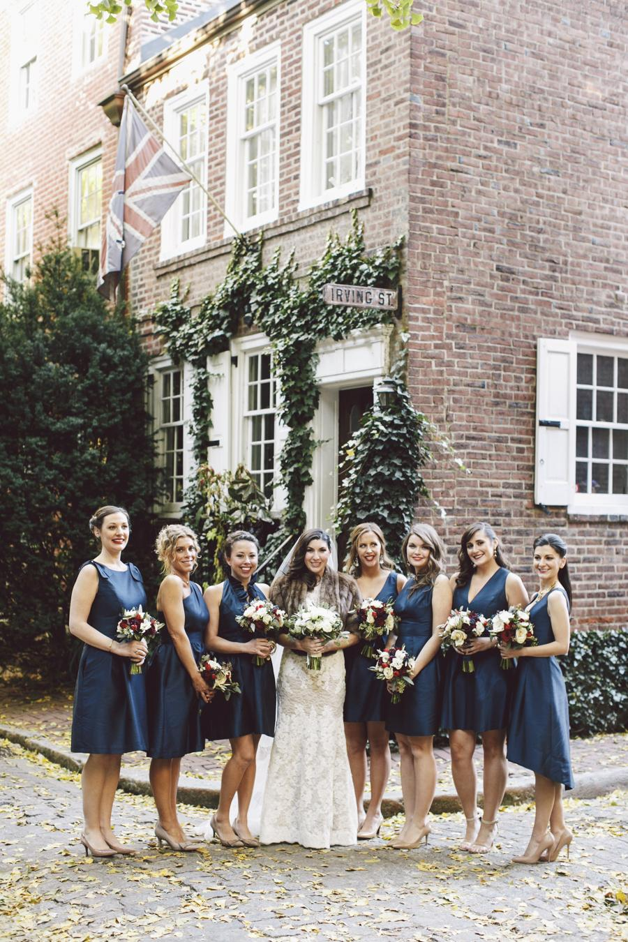 Classic Wedding at The Racquet Club of Philadelphia Heart & Rae Photography Philly In love Philadelphia Weddings Venues Vendors